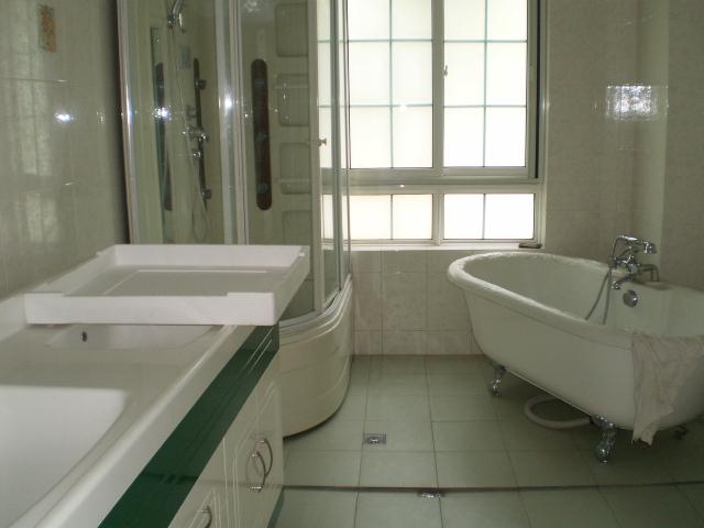 别墅房源 新上海花园洋房图片 高清图片